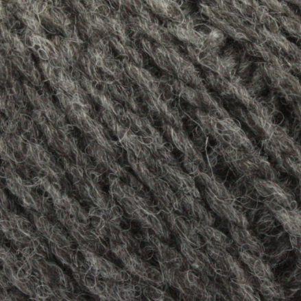 Shetland Heather & Marl Wool | Jamieson's of Shetland